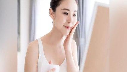 हर रोज करें ये 4 काम चमकने लगेगा चेहरा | Keep these things in mind for skin care | Boldsky
