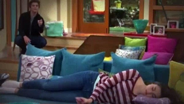 The Thundermans Season 2 Episode 14 - You've Got Fail