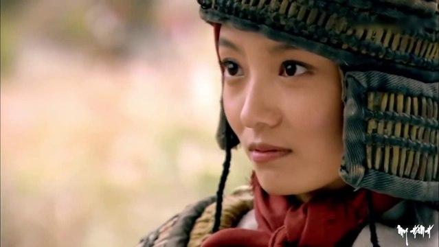 HOA TƯ DẪN - Tập 1 - (Lồng Tiếng THVL) - Phim Cổ Trang Hoa Ngữ