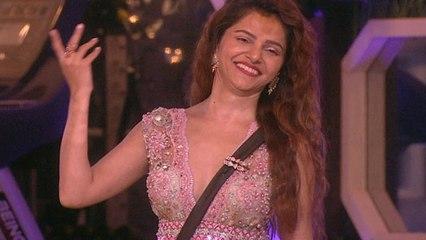 Bigg Boss 14: Rubina Dilaik Becomes The Winner of Salman Khan's Show | Boldsky