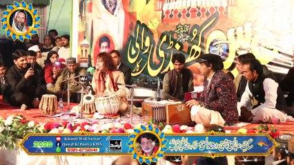 Best tabla performance in The World 2021 Tabla Trap Ustad Tari khan 2021 Mashup Tabla