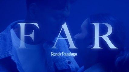 Rendy Pandugo - FAR
