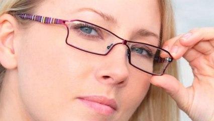 चश्मा हटाना चाहते हैं या आंखों की रोशनी करनी है तेज तो जरुर अपनाएं ये घरेलू तरीके । Boldsky