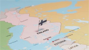 A Covid-19 variant undetectable with standard PCR tests has just been discovered in Finland