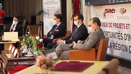 Fès-Meknès_ quelles opportunités d'investissement _