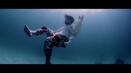 Max Jenmana - วันนี้ฉันอยากไปทะเล (Into The Sea)