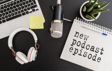 Les podcasts, un phénomène mondial en pleine expansion
