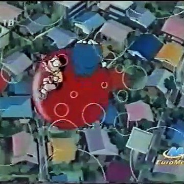 Doraemon 1979 (The Legend begins) EP.065 e 066 LA BATTAGLIA NAVALE REALISTICA e LA FOTOCAMERA PER VIDEO P0RN0