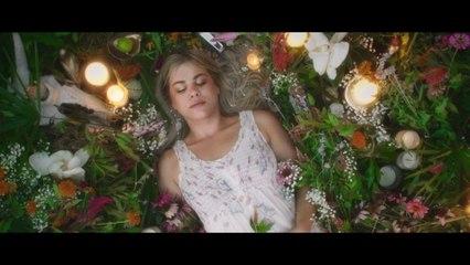 Maggie Koerner - If I Die