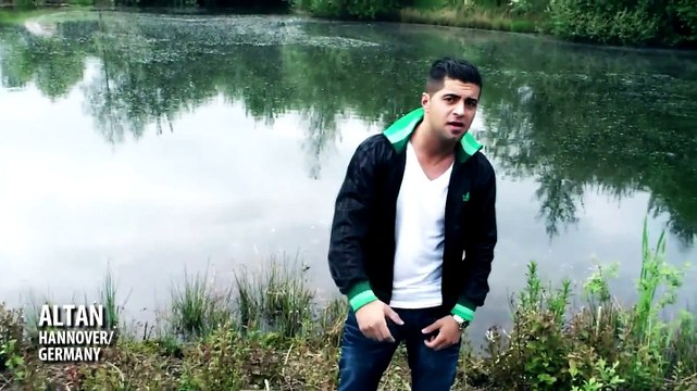 Sherif Omeri All Kurdish Star em ji insanin