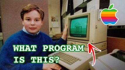 Public Domain Software for the Apple II ('Puter Smith)