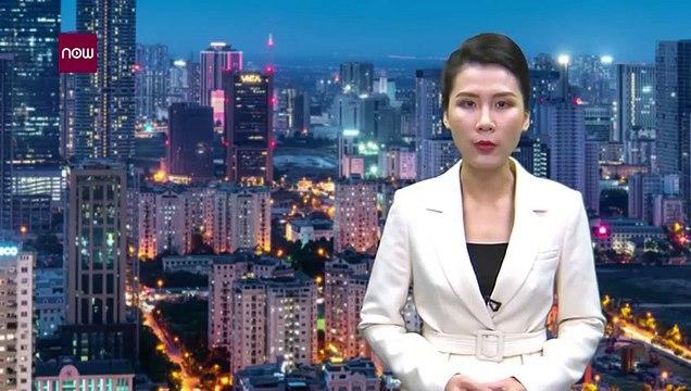 Video giao tranh biên giới Trung  -  Ấn_HIGH