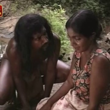 Wana Wadulehi Wasanthaya | Episode 21 - (2021-02-23) | ITN