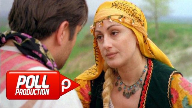 Muazzez Ersoy - Dumanlı Dumanlı - (Official Video)