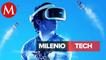 Sí tendremos unos PlayStation VR 2 | Milenio Tech, con Fernando Santillanes