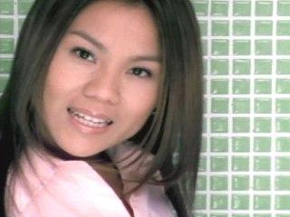 Tanya Chua - Tai Duo