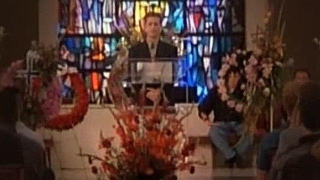 Beverly Hills 90210 Season 5 Episode 4