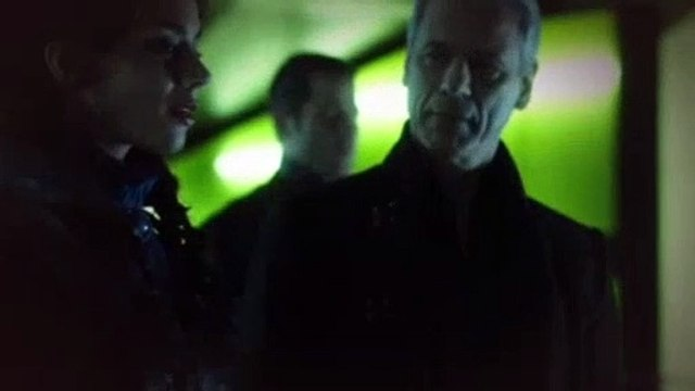 Killjoys Season 2 Episode 10 How To Kill Friends And Influence People