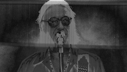 Paul Weller - Cosmic Fringes