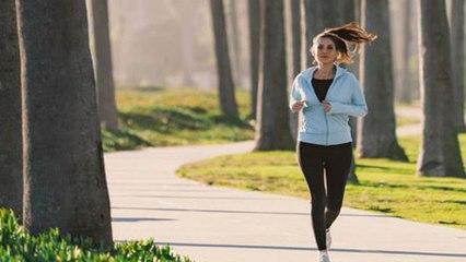 महिलाओं के लिए हमेशा अच्छा नहीं होता दौड़ना,  हो सकती हैं ये बड़ी परेशानियां । Boldsky