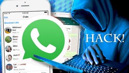 What Is Whazzak? How To Hack WhatsApp Using Whazzak Online?