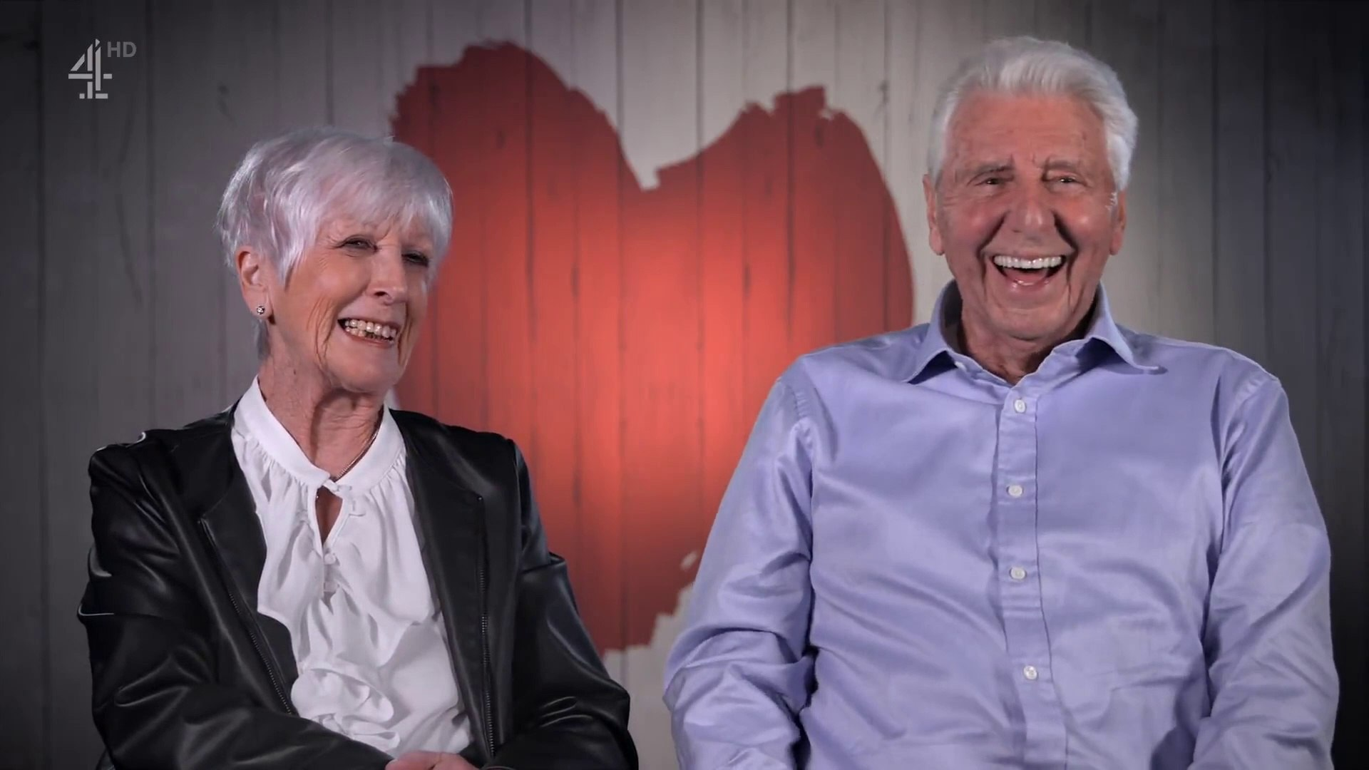 First Dates Christmas Special 2021 Watch Online First Dates Uk Watch Online Dailymotion