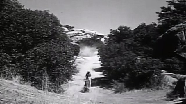 Enter the Lone Ranger   Season 1   Episode 13   Finders Keepers