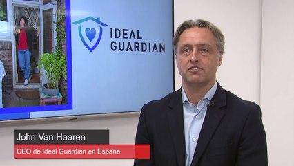 Llega a España el modelo de gestión de edificios vacíos que busca acabar con la okupación