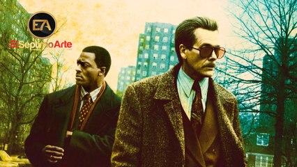 City on a Hill (Showtime) - Tráiler 2ª temporada V.O. (HD)