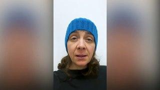 The Scotsman Sessions #192: Karen Dunbar