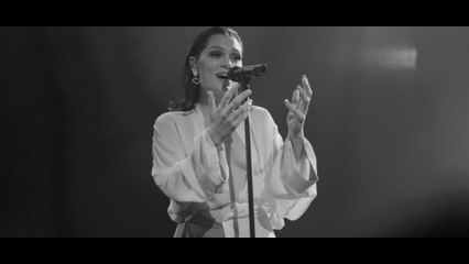 Jessie J - Who Are You Collection