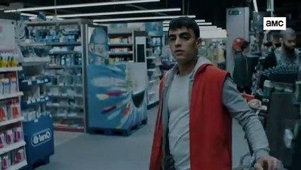 The Collapse | Nuevo Trailer