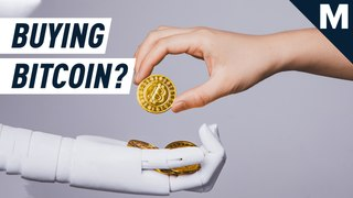 How to buy, use, and spend Bitcoin