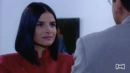 Capítulo 86 | Marcela le da celos a Betty con Armando