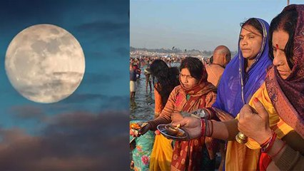 Magh Purnima 2021: माघ पूर्णिमा शुभ मुहूर्त | माघ पूर्णिमा पूजा विधि | Boldsky
