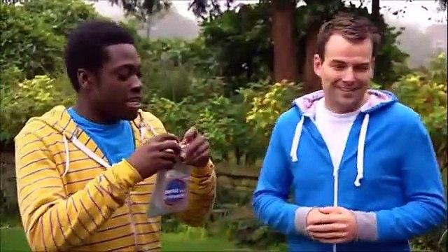 Best of Friends: Series 4: Episode 15