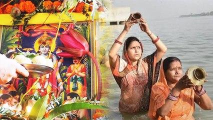 Magh Purnima 2021: माघ पूर्णिमा पूजा विधि, इस दिन ऐसे करें पूजा | Magh Purnima Puja Vidhi | Boldsky