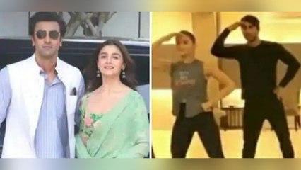 Alia Bhatt Ranbir Kapoor की Marriage है Confirm, मिले हैं ये दो बड़े Hint | Boldsky