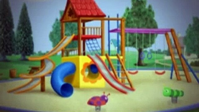 Max & Ruby Season 4 Episode 3 Ruby's Home Run Ruby's Missing Tune Ruby's Handstand