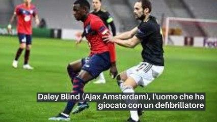 """""""Ho difficoltà con alcuni di loro"""", ha detto Laurent Koscielny (Bordeaux) dei suoi compagni di squadra."""
