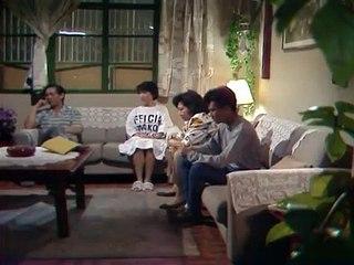 Phim Ân Oán Nghĩa Tình - TVB (1989) Full Online