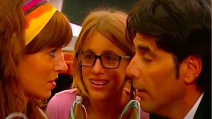 Laura Esquivel: así se ve la protagonista de 'Patito Feo' en la actualidad