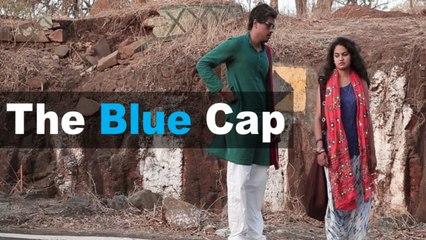 Social Drama - Short Film Premiere |The Blue Cap | Hindi