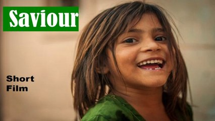 Social Drama - Short Film Premiere |Saviour | Hindi