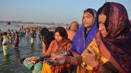 Magh Purnima 2021: माघ पूर्णिमा पर क्यों करें गंगा स्नान, क्या मिलेगा फायदा | Boldsky
