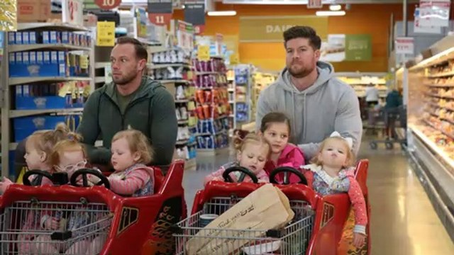 #S8.E2 || OutDaughtered Season 8 Episode 2 (discovery+) Full Episodes