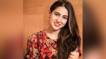 Sara Ali Khan की Glowing Skin का Secret आया सामने, आप भी जरूर करें | Boldsky