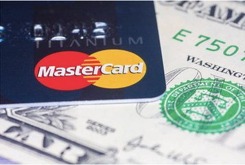 Mastercard Will Integrate Cryptocurrencies Into Its Network