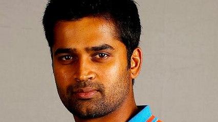 ಎರಡು ಪುಟಗಳ  ಪತ್ರದಲ್ಲಿ ಏನಿದೆ ? | Vinay Kumar Retired From All formats Of Cricket