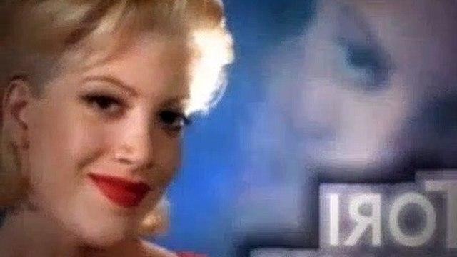 Beverly Hills 90210 Season 5 Episode 9